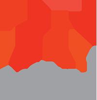 dognition-logo